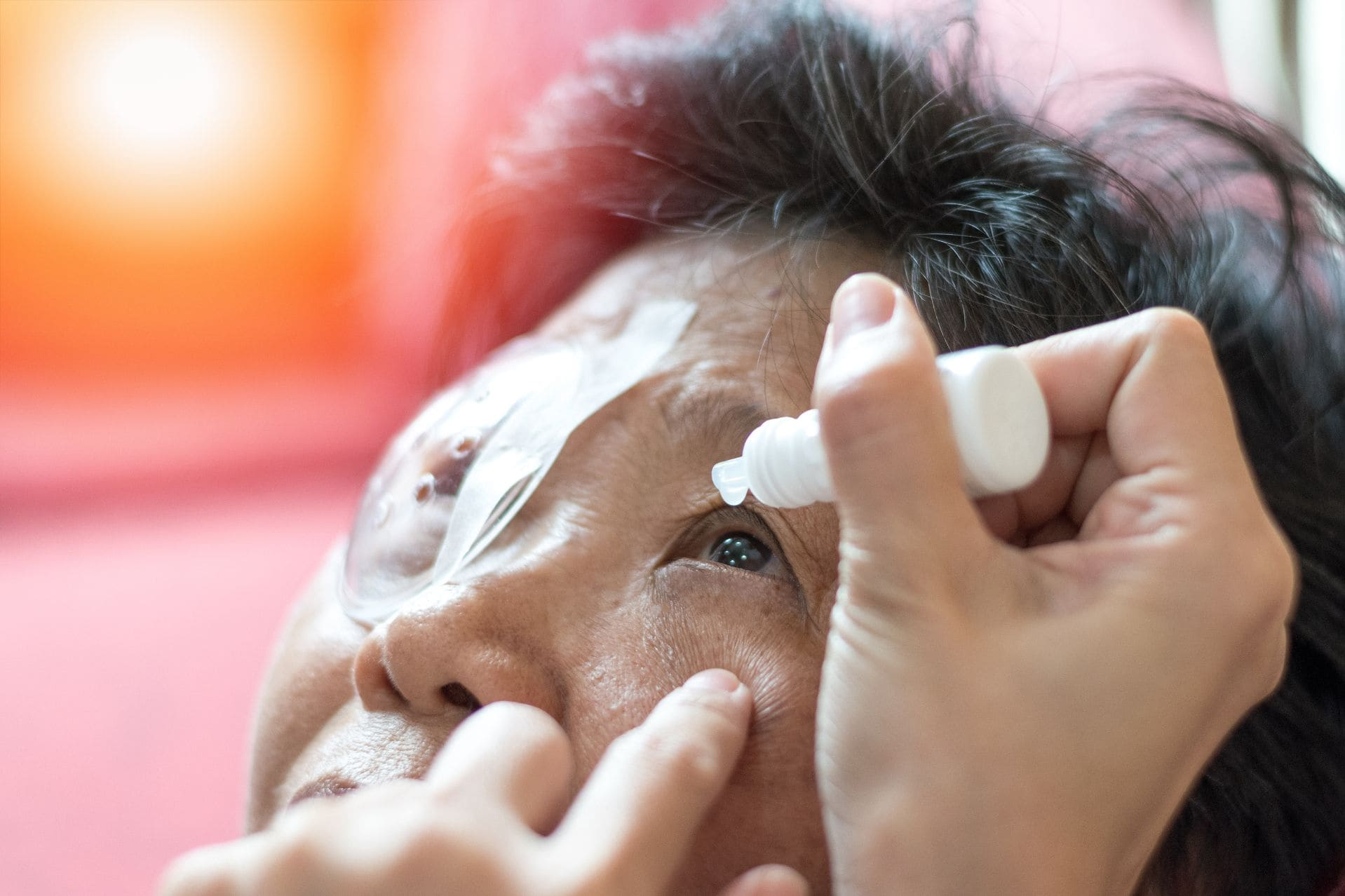 What Are The Dos and Don'ts After Cataract Surgery?