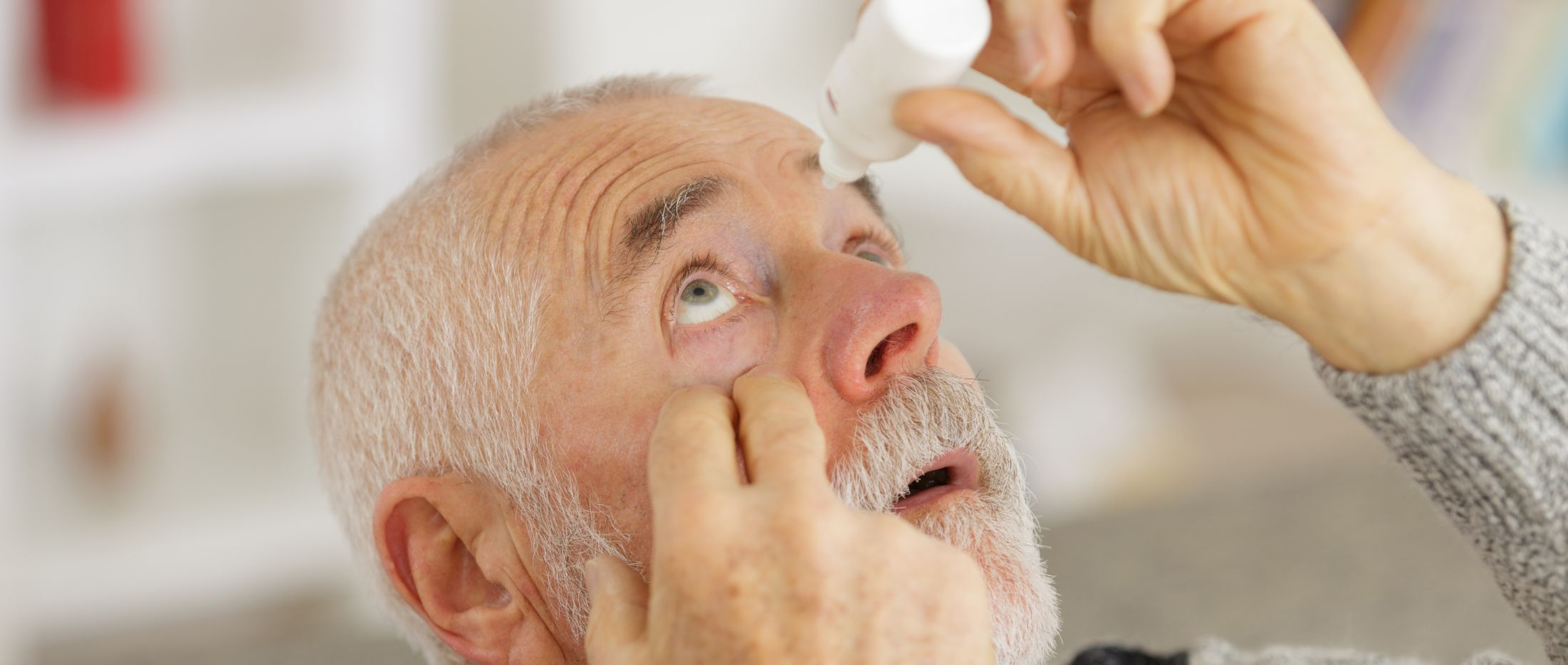 Top 10 Tips for a Swift Recovery from Cataract and Clear Lens Exchange Surgery
